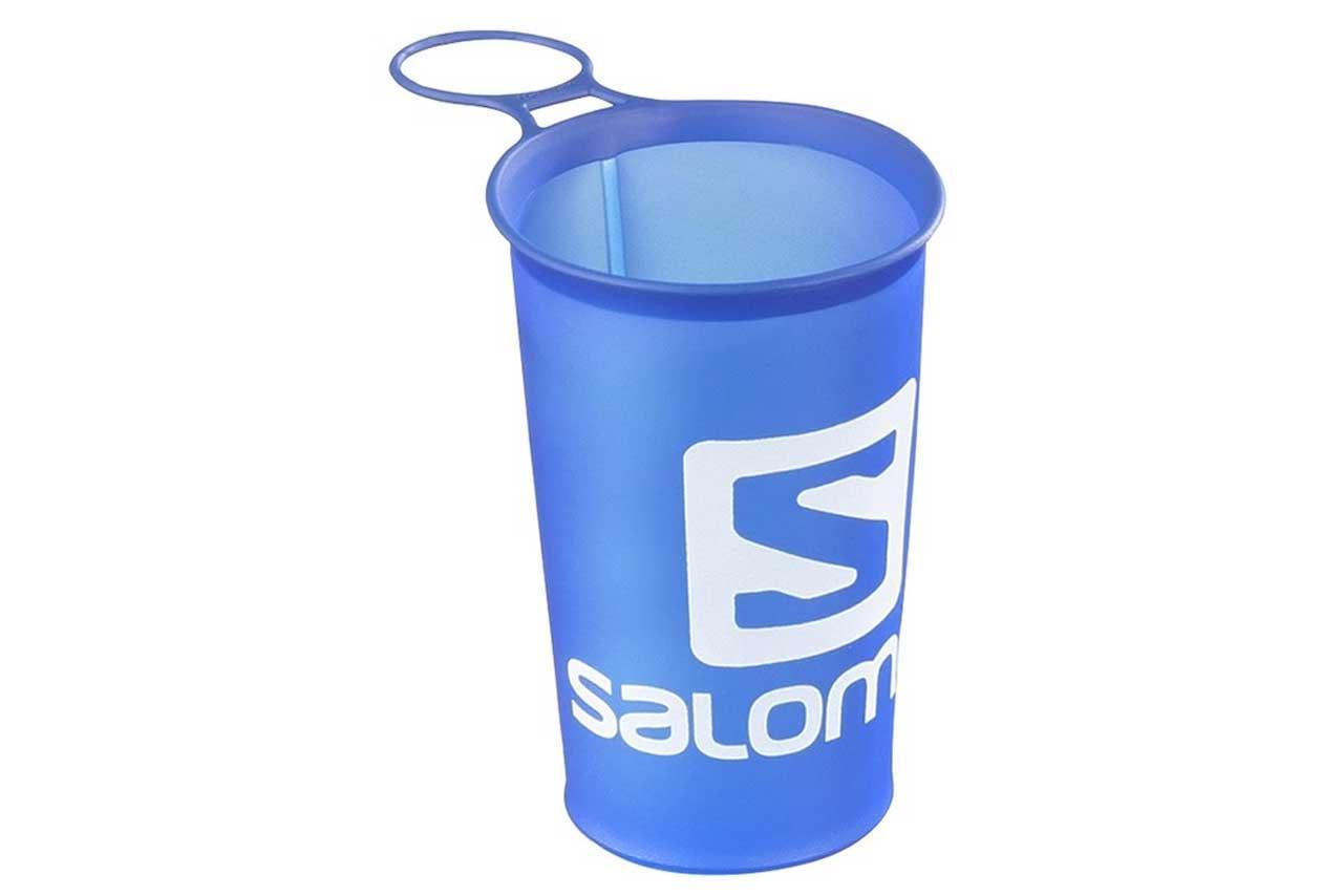 Salomon-SOFT CUP 150