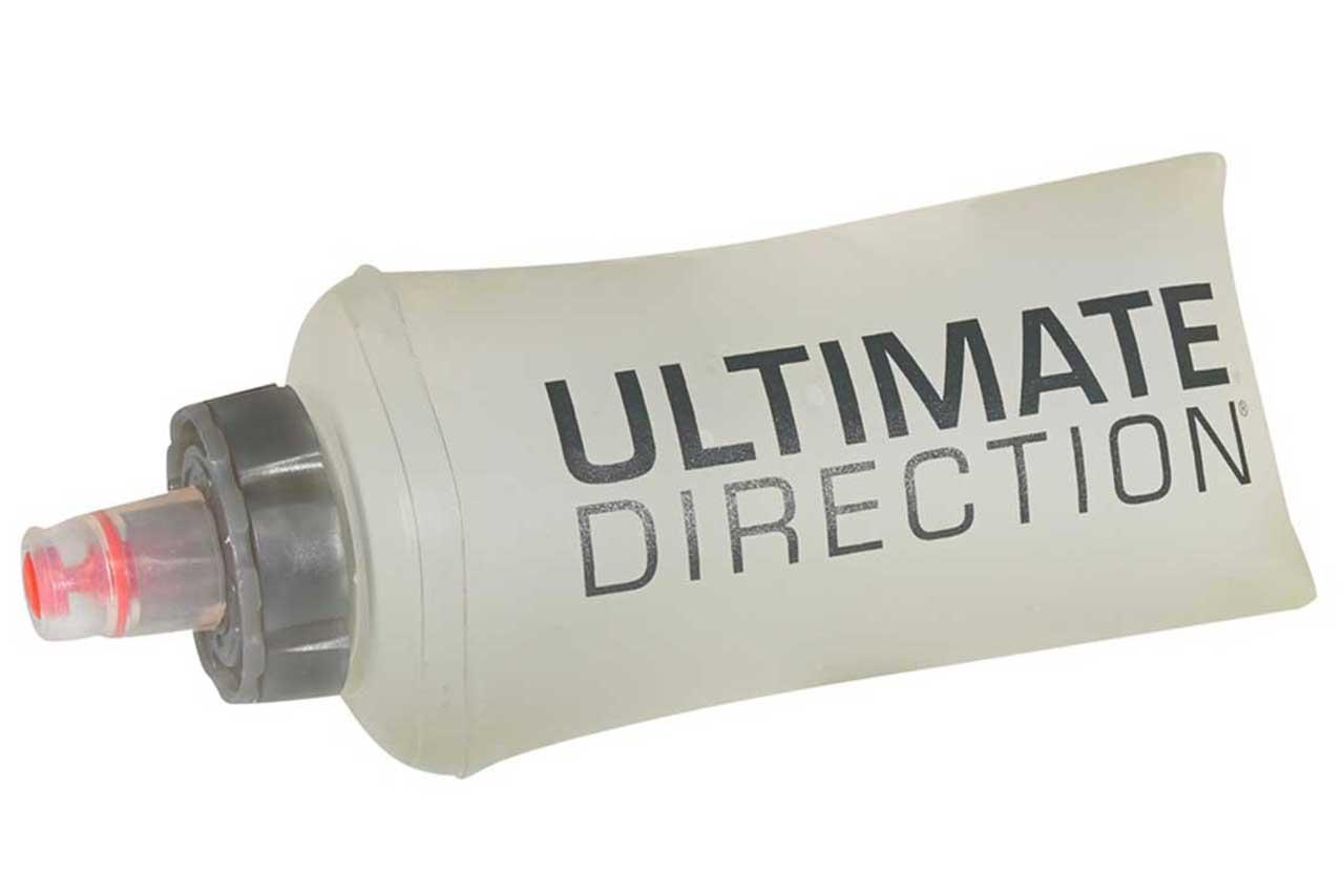 Ultimate Direction-BODY BOTTLE PLUS ULT80805515CLR