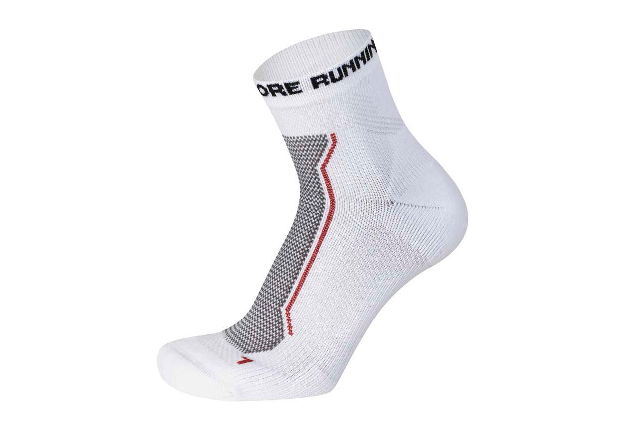 Gore running wear-MAGNITUDE SOCKS GORFPMAGS0100
