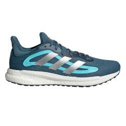 Adidas-SOLAR GLIDE 4