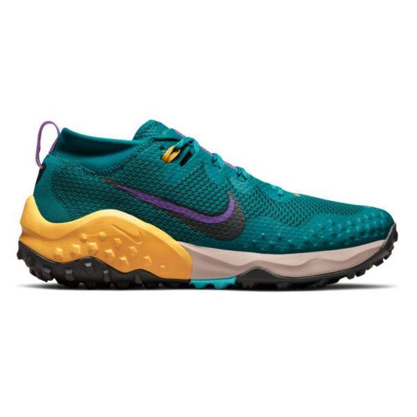 Nike-WILDHORSE 7