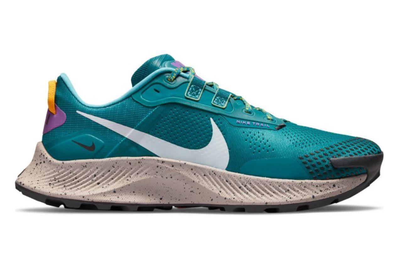 Nike-PEGASUS TRAIL 3