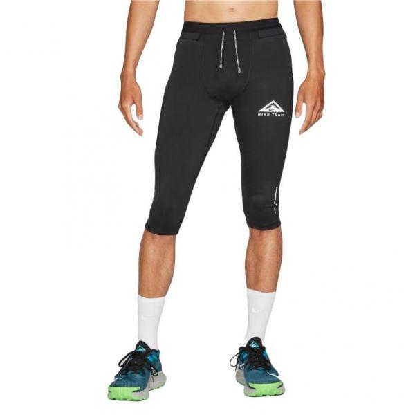 Nike-TRAIL GX TIGHT 34