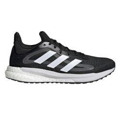 Adidas-SOLAR GLIDE 4 MUJER