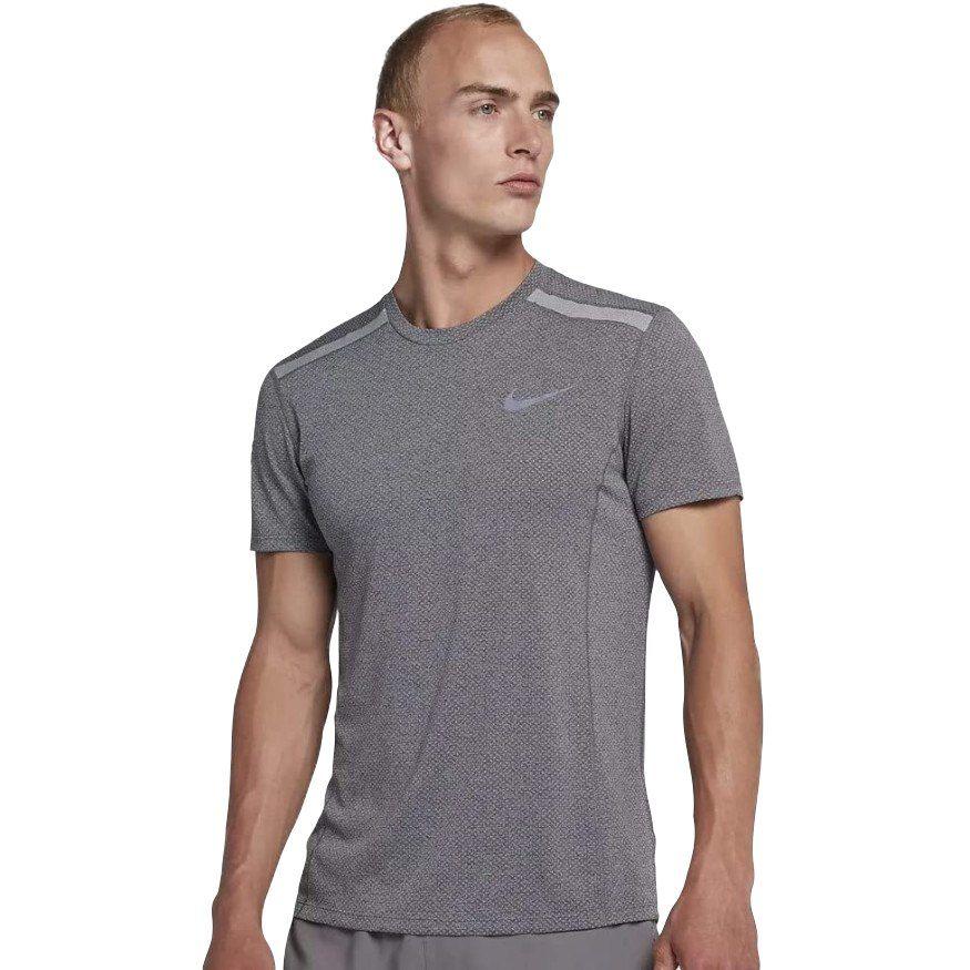 Nike-COOL MILER SS