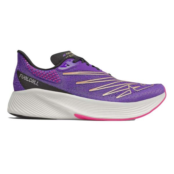 New Balance-FUELCELL RC ELITE 2
