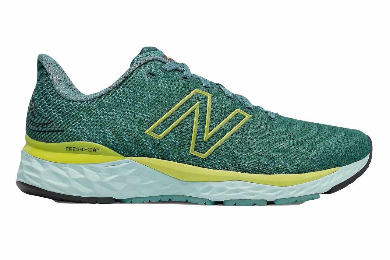 New Balance-880 V11