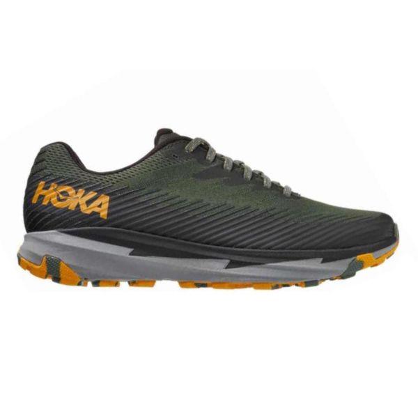 HOKA ONE ONE-TORRENT 2