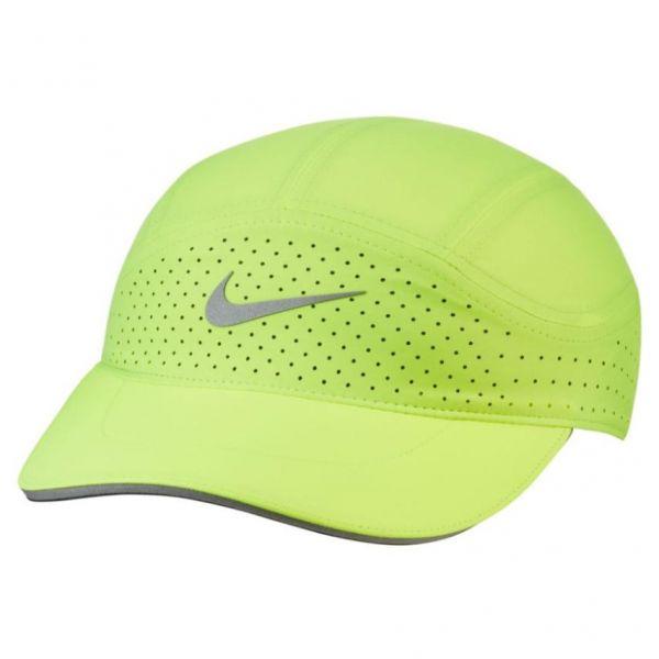 Nike-AEROBILL TAILWIND CAP
