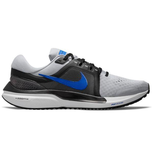 Nike-AIR ZOOM VOMERO 16