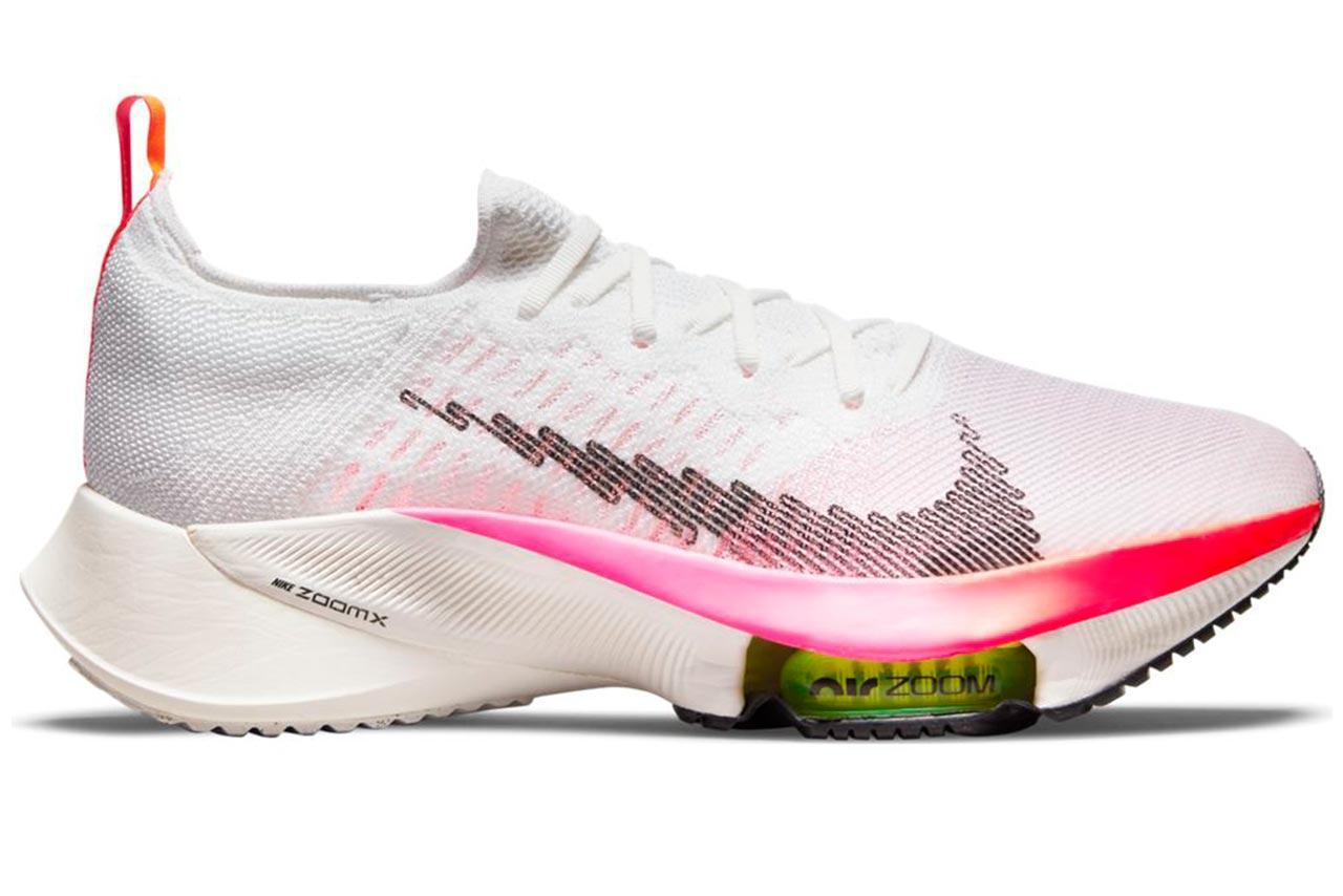 Nike-AIR ZOOM TEMPO NEXT%