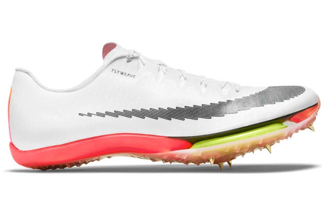 Nike-AIR ZOOM MAXFLY