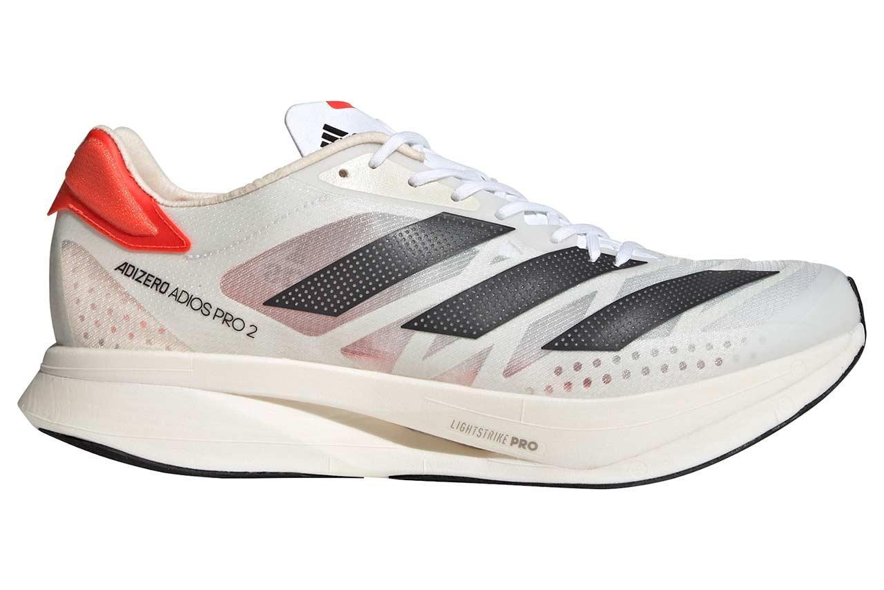 Adidas-ADIZERO ADIOS PRO 2