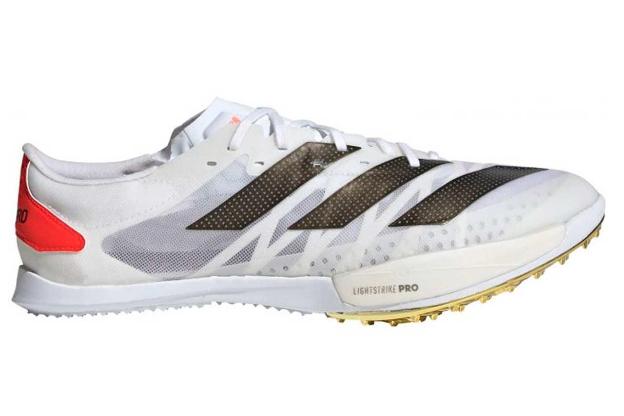 Adidas-ADIZERO AMBITION