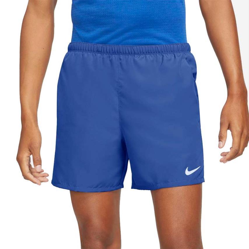Nike-CHALLENGER 5P SHORT