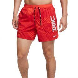 Nike-FLEX STRIDE USA 5P SHORT