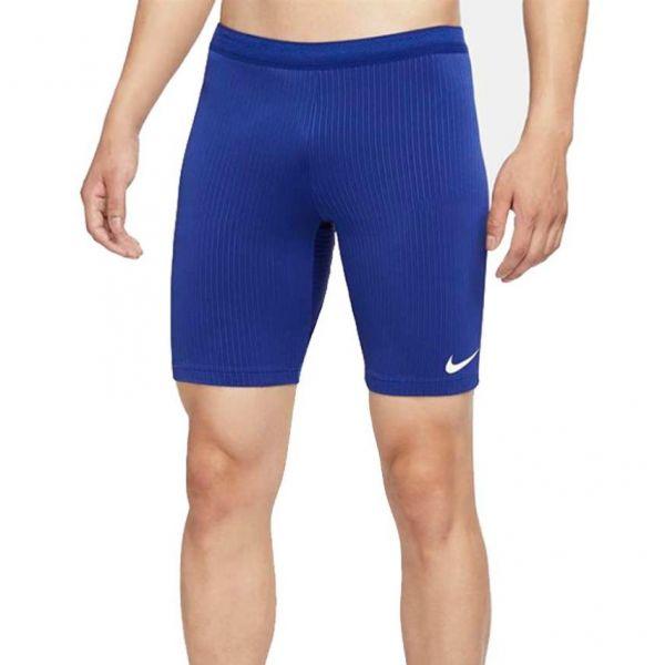 Nike-AEROSWIFT USA HALF TIGHT