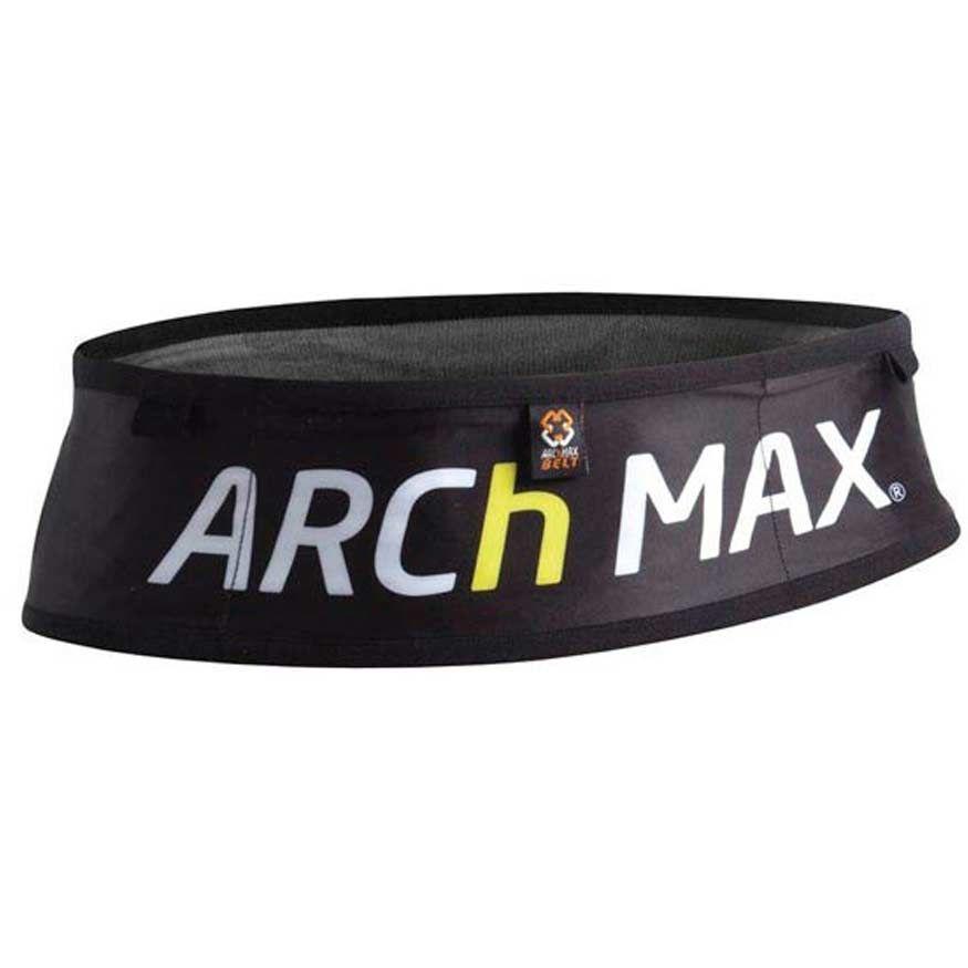 Arch Max-BELT PRO TRAIL