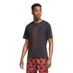 Nike-KENYA RISE 365 SS