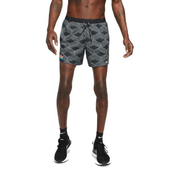 Nike-FLEX STRIDE KENYA 5P SHORT