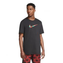 Nike-ATH KENYA SS