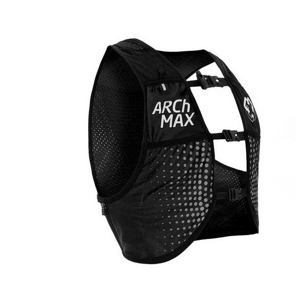 Arch Max-HYDRATION VEST 2.5L