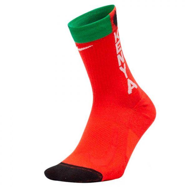 Nike-KENYA MULTIPLIER SOCKS