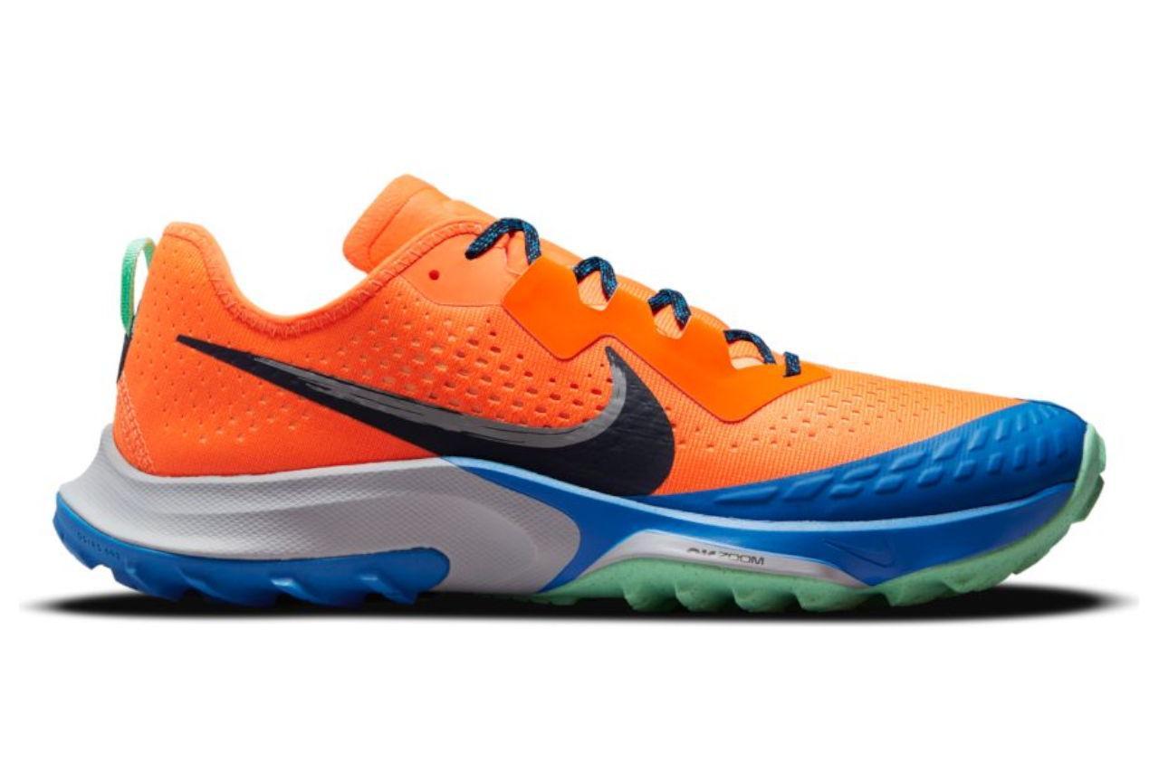Nike-TERRA KIGER 7