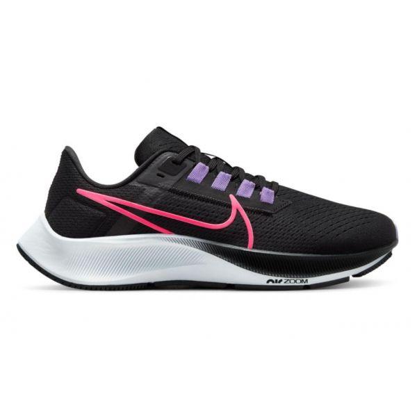 Nike-AIR ZOOM PEGASUS 38 MUJER