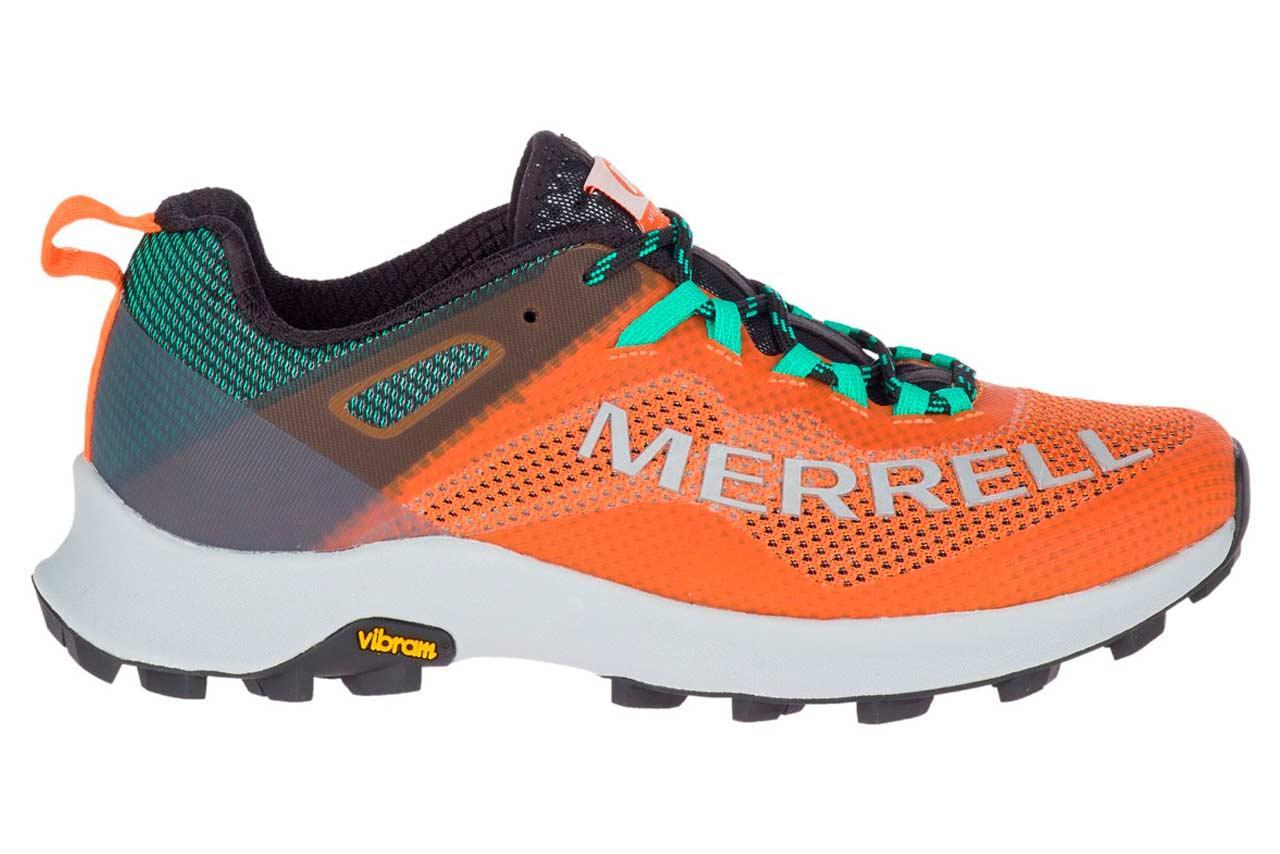 Merrell-MTL LONG SKY MUJER