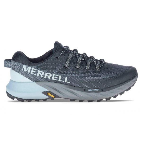 Merrell-AGILITY PEAK 4