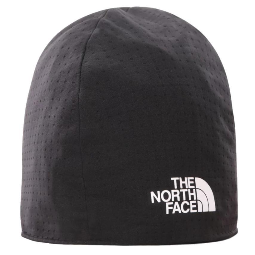The North Face-FLIGHT BEANIE