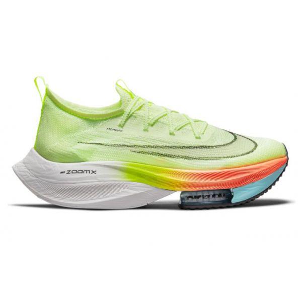 Nike-AIR ZOOM ALPHAFLY NEXT%