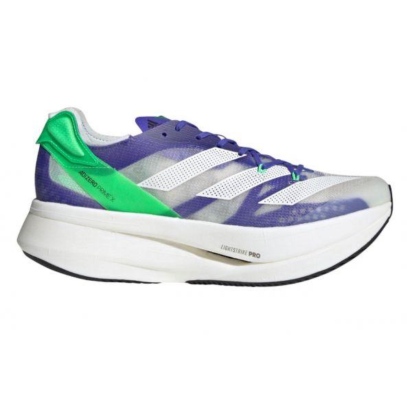 Adidas-ADIZERO PRIME X