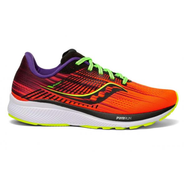 Saucony-GUIDE 14 MUJER