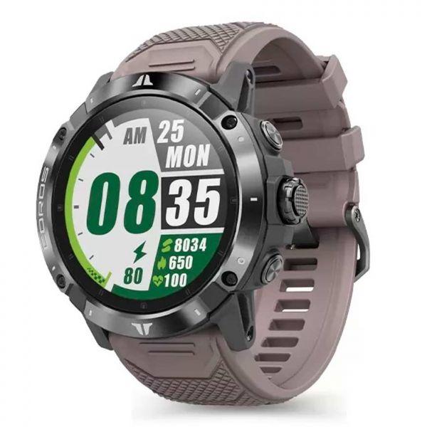 Coros-VERTIX 2 GPS ADVENTURE WATCH