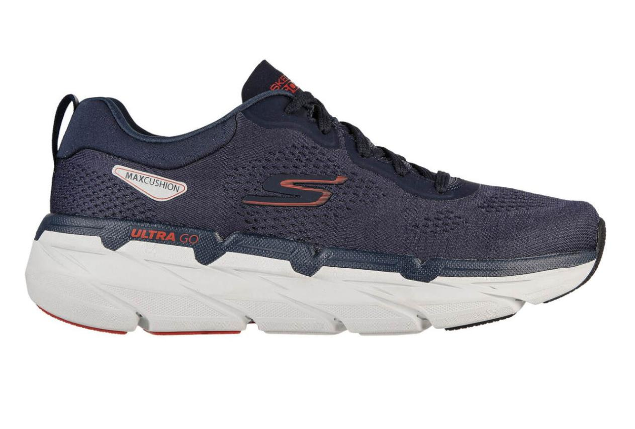 Skechers-MAX CUSHIONING PREMIER PERSPECTIVE