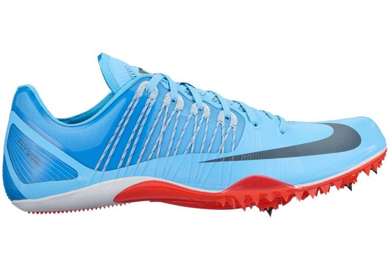 Nike CELAR 5