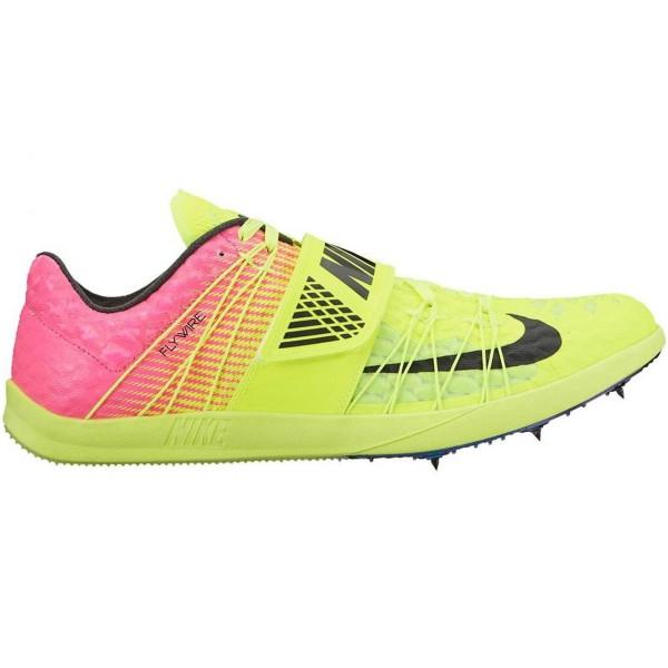 Nike TJ ELITE