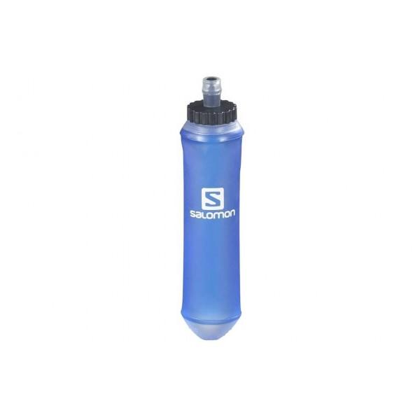 Salomon SOFT FLASK SPEED 500