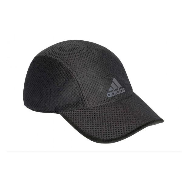 adidas RUN CLIMACOOL CAP