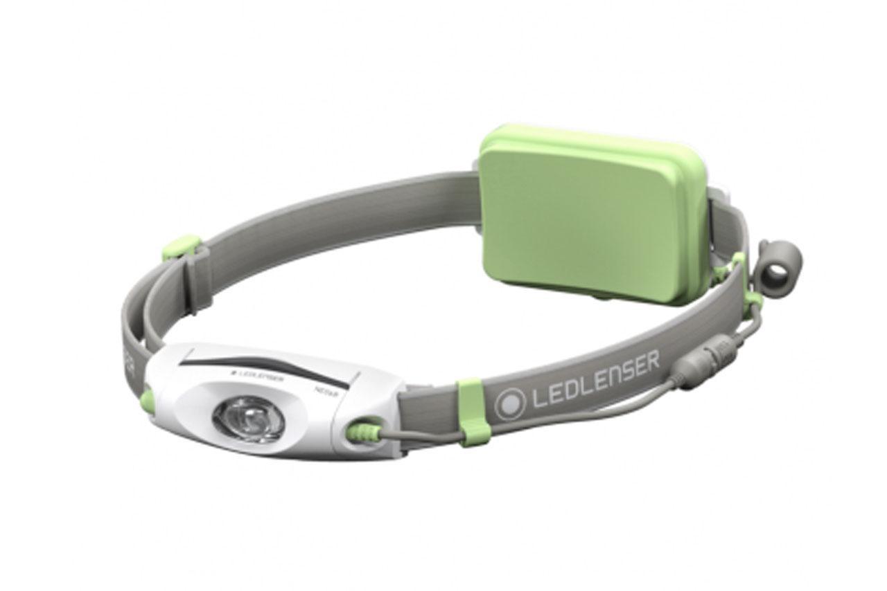 Led Lenser NEO6R