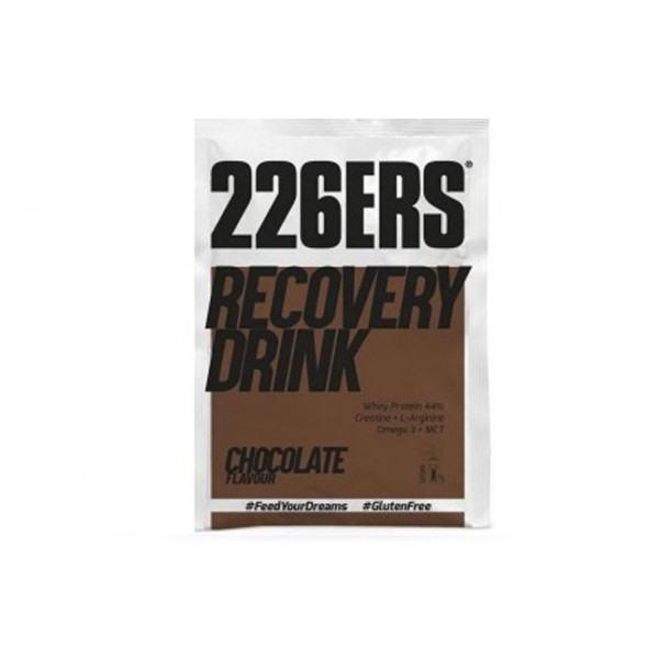 226ERS RECOVERY DRINK