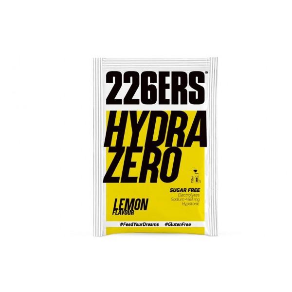 226ERS HYDRAZERO DRINK
