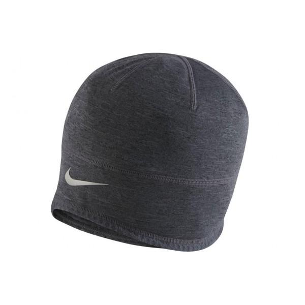Nike BEANIE PLUS