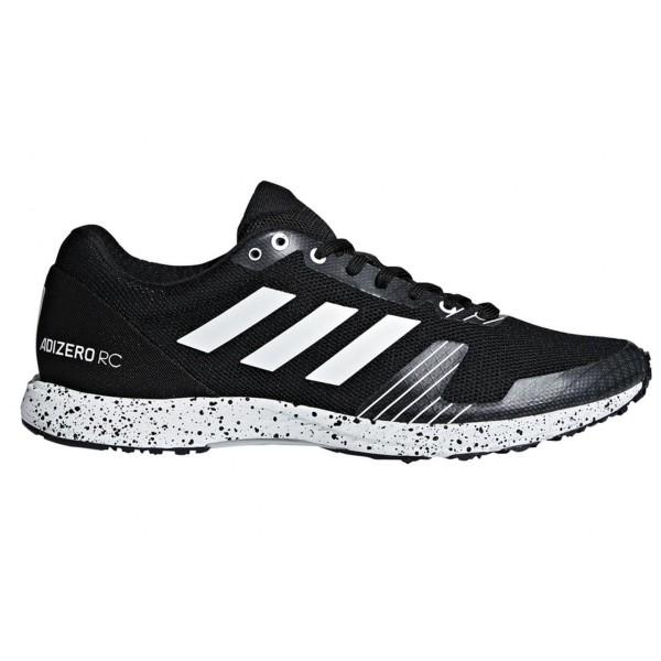 Adidas ADIZERO RC