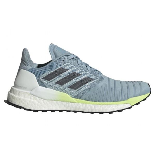 Adidas SOLAR BOOST MUJER
