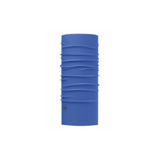 Buff ORIGINAL SOLID CAPE BLUE