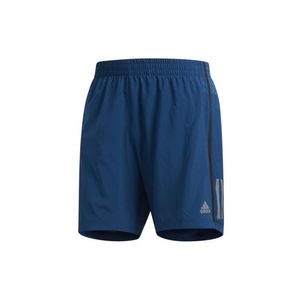 Adidas OWN THE RUN SHORT 5