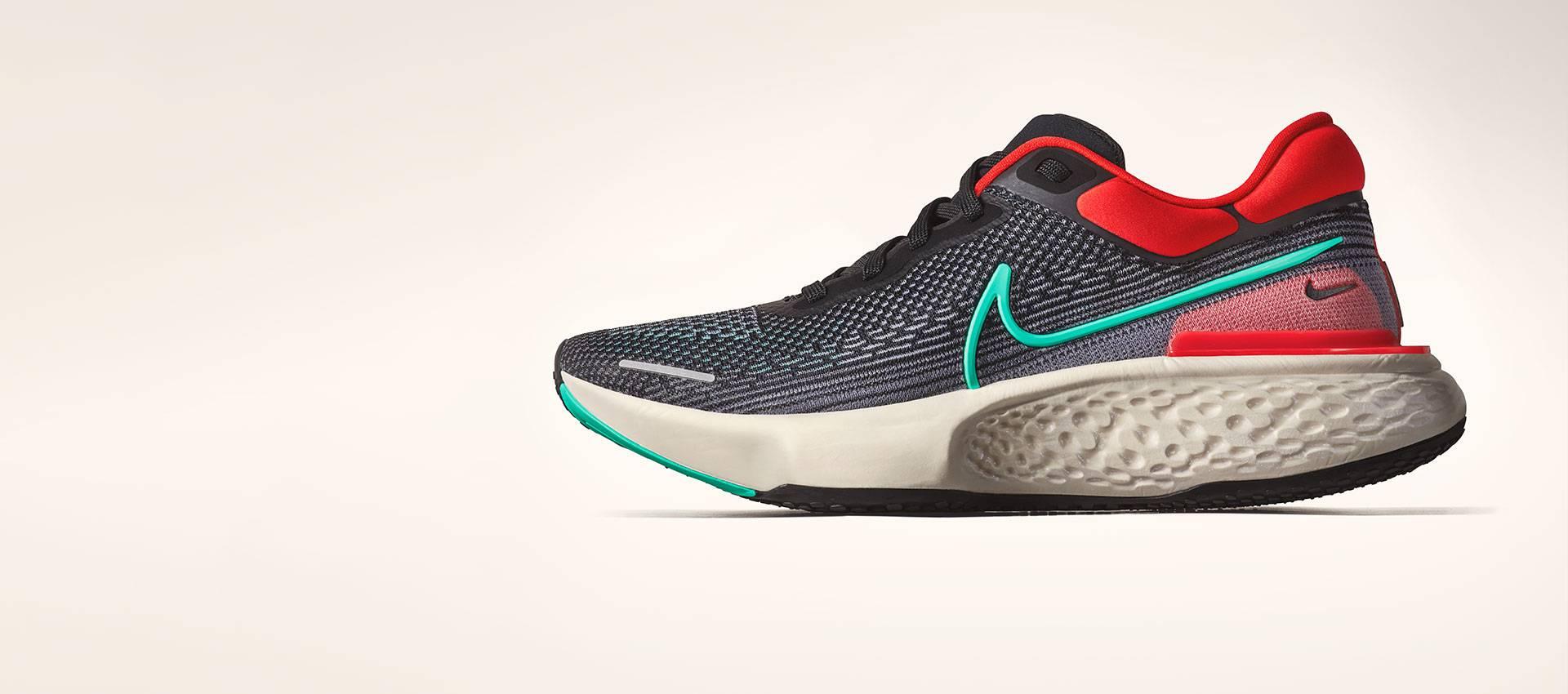 Zapatillas Nike Invincible ZoomX